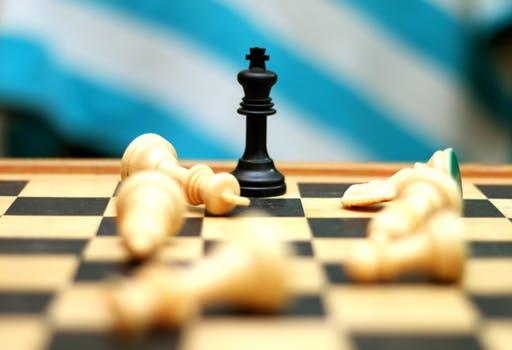 Accounting Turf Wars – Compliance v Advisory