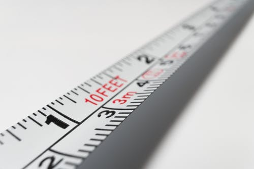 Measuring Beyond The Numbers
