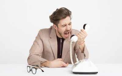 Why Aren't My First Sales Calls Working?