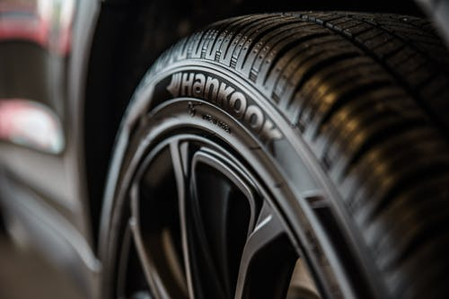 5 Ways To Tell Tyre Kickers From Real Prospects