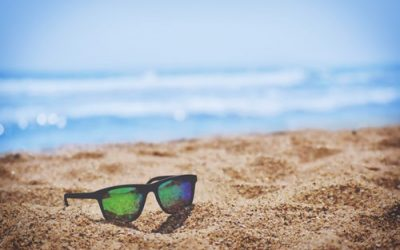 My Prospects Are On Holiday – Now What Do I Do?