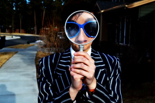 7 Attention-Grabbing Sales Prospecting Phrases