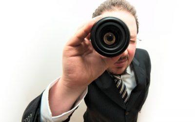 Effective Sales Prospecting Techniques For Success