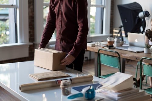 4 Proven Sales Techniques for Selling to Small Businesses