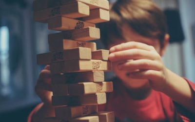 5 Games To Spice Up Sales Training