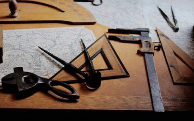 5 Essential Selling Skills We All Need