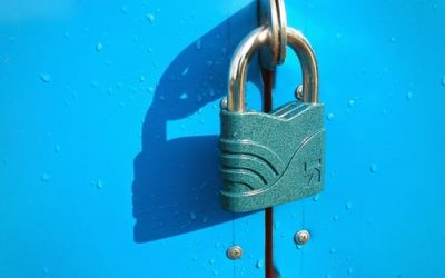 My Prospects Are In Lockdown … Should I Stop Selling?