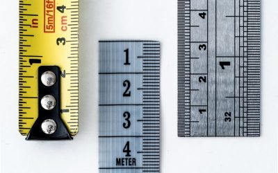 8 Metrics Remote Salespeople Should Be Measuring