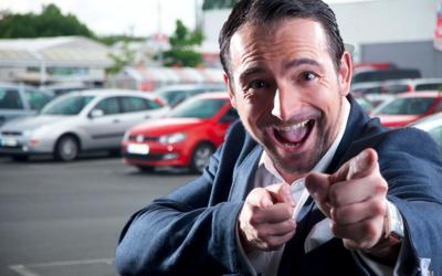 5 Sales Closing Tactics To Avoid
