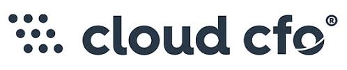 Cloud CFO Logo
